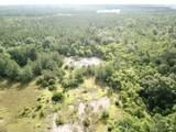 25 Acres Highway 603 - Photo 10