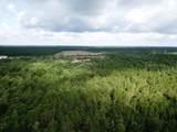 25 Acres Highway 603 - Photo 12