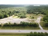 25 Acres Highway 603 - Photo 2