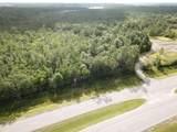 25 Acres Highway 603 - Photo 3