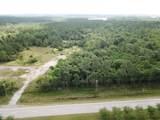 25 Acres Highway 603 - Photo 5