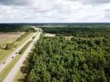 25 Acres Highway 603 - Photo 6