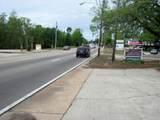 2170 Pass Road - Photo 7