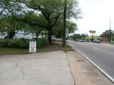 2170 Pass Road - Photo 8