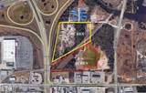 0 Hwy 49 At I-10 Road - Photo 1