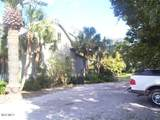 3012 Canty Street - Photo 2