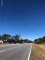 0 Tucker Road - Photo 2