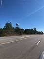 0 Tucker Road - Photo 3