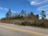 9252 Canal Road - Photo 4