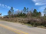 9252 Canal Road - Photo 6