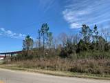 9252 Canal Road - Photo 7