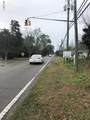 0 Klondyke Road - Photo 10