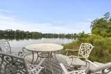 13087 Lake Florence Road - Photo 65