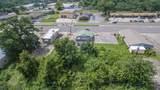 1223 Bienville Boulevard - Photo 1