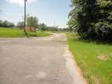 1600 Highway 90 - Photo 11