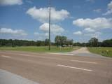 1600 Highway 90 - Photo 14