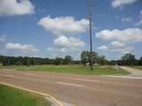 1600 Highway 90 - Photo 15
