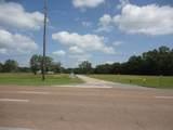 1600 Highway 90 - Photo 16