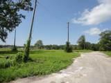 1600 Highway 90 - Photo 8