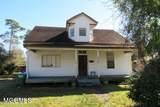 4314 Pascagoula Street - Photo 1