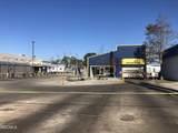 1707 Denny Avenue - Photo 1