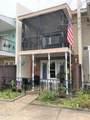 2501 Gulf Avenue - Photo 1
