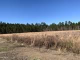 10 Acres Highway 603 - Photo 3