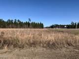 10 Acres Highway 603 - Photo 4
