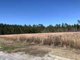 10 Acres Highway 603 - Photo 5