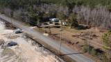 14712 Cook Rd - Photo 10