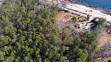 14712 Cook Rd - Photo 2