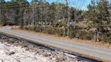 14712 Cook Rd - Photo 3