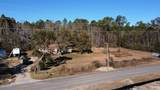 14712 Cook Rd - Photo 4