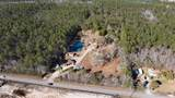 14712 Cook Rd - Photo 8