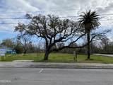 224 Davis Avenue - Photo 1