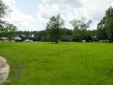 Lot 8 Plaza Drive - Photo 1