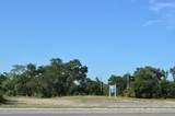 1598 Beach Boulevard - Photo 14