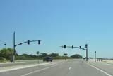 1598 Beach Boulevard - Photo 15