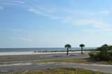 1598 Beach Boulevard - Photo 8