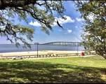 221 Front Beach Drive - Photo 2