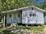 1813 Wynedote Drive - Photo 1