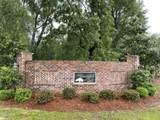 14048 Plantation Oaks Drive - Photo 4