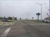 300 Beach Boulevard - Photo 6