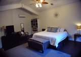 13342 Wyatt Earp Road - Photo 33