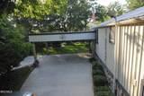 13342 Wyatt Earp Road - Photo 11