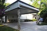 13342 Wyatt Earp Road - Photo 12