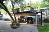13342 Wyatt Earp Road - Photo 14