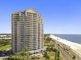 2668 Beach Boulevard - Photo 1