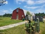 4435 Arceneaux Road - Photo 1