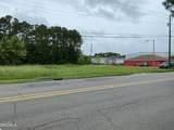 10383 Lamey Bridge Road - Photo 1